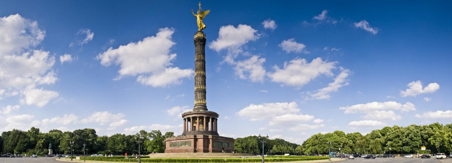 Kanzlei Pietruschka Arbeitsrecht Und Versicherungsrecht In Berlin