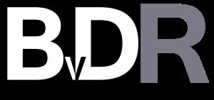 Logo von anwalt.org